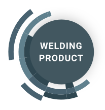 Welding-products-logo